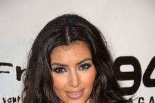 Did Kim Kardashian Almost Leave North In A Paris Hotel?