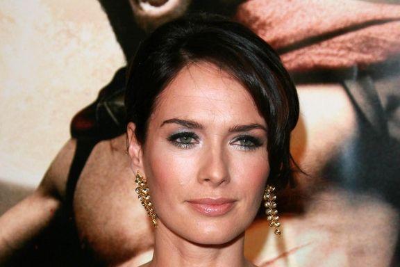 Die 10 unterbewertetsten Schauspielerinnen aller Zeiten