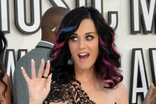 Are Katy Perry And John Mayer Back Together?