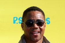 Cuba Gooding Jr. To Play O.J. Simpson On FX's 'American Crime Story'