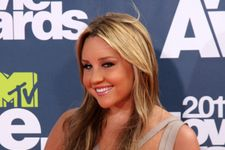 Amanda Bynes Arrested For DUI Again – Report