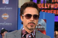Forbes: Hollywood's 10 Highest Paid Actors Of 2014