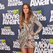 Fame10 Fashion Evolution: Leighton Meester