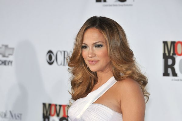 Celebrities Who Hid Their Pregnancies The Longest