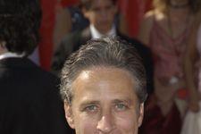 Jon Stewart Announces Final Daily Show Date