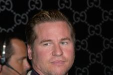 Val Kilmer Almost Died Because Of Religious Convictions