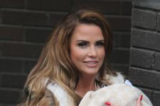 Katie Price Staying With Husband Despite Affair With Best Friend