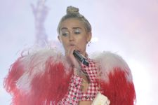 Miley Cyrus Will Return To MTV Video Music Awards