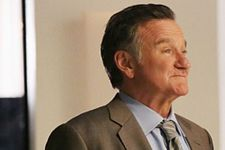 Inside Robin Williams' Troubled Life