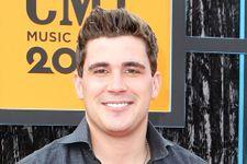 Country Singer 'Safe' After Posting Apparent Suicide Note Online