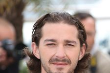 Shia LaBeouf Claims He Was Raped During Art Performance
