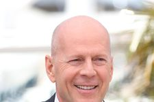 """Bruce Willis To Take On Broadway In """"Misery"""""""