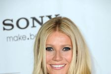 Gwyneth Paltrow Admits To Taking Ecstasy
