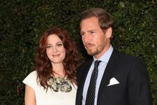 Drew Barrymore And Husband Will Kopelman Split After 3 Years Of Marriage