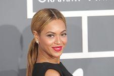 Beyoncé Sends Message To Backup Singer Battling Cancer