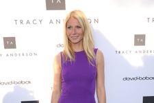 Fame10 Fashion Evolution: Gwyneth Paltrow