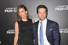 Mark Wahlberg's Wife Slams Justin Bieber's Calvin Klein Ads