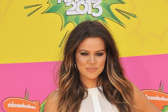 9 Celebrities Who Rock The Best Ombre