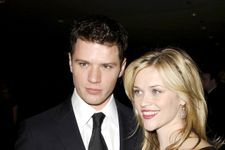 Reese Witherspoon's Son Is Ryan Phillippe's Cute Mini-Me