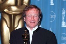 Robin Williams' 9 Best Performances