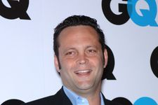 Vince Vaughn Sparks Controversy After Supporting Guns In Schools
