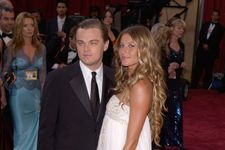 8 Things You Didn't Know About Gisele Bundchen And Leonardo DiCaprio's Relationship
