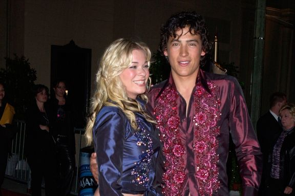 7 Worst Teen Romances In Hollywood History