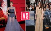 Fame10 Celebrity Frenemy Fashion Face-Off