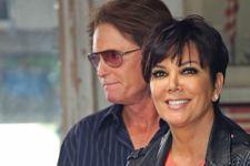 Kris Jenner Finally Files For Divorce From Bruce Jenner