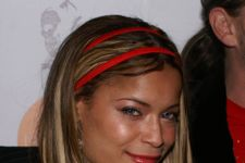 Blu Cantrell Hospitalized After Meltdown With Police