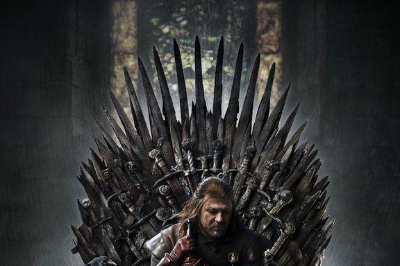 Diez razones por las cuales Game of Thrones es mejor que The Walking Dead