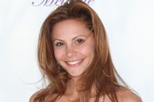 Ryan Anderson Opens Up About Gia Allemand's Suicide
