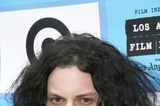 Jack White's Keyboard Player's Cause Of Death Revealed