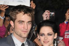 11 Former Celebrity Couples: Whose Side Are You On?