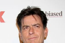 Charlie Sheen To Reprise Iconic 1980's Role On The Goldbergs