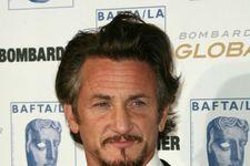 Sean Penn Is Suing 'Empire' Creator Lee Daniels For $10 Million