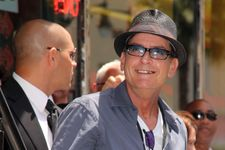 Charlie Sheen's 10 Craziest Quotes Ever
