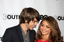 """Sarah Hyland Gets Restraining Order: """"I Was Scared For My Life"""""""