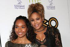 TLC Uses Kickstarter Campaign To Fund Final Album