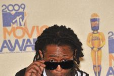 Lil Wayne's Record Label Sued