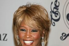 Whitney Houston's Family Slams Lifetime Biopic