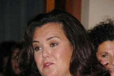 Rosie O'Donnell Explains Why She's Leaving The View