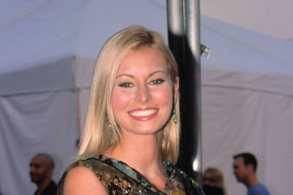 Did You Know They Were Teen Moms? Forgotten Celeb Pregnancies