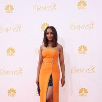 Fame10 Fashion Evolution: Kerry Washington