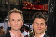 9 couples gays célèbres qui ont fini par se marier