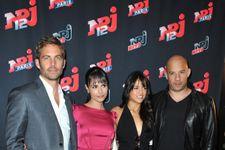 "Co-Stars Reflect On Paul Walker Ahead Of ""Furious 7"" Release"