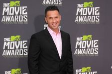 """Mike """"The Situation"""" Sorrentino Pleads Not Guilty To Tax Fraud"""