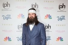 'Duck Dynasty' Star Jep Robertson Suffers Seizure While Hunting