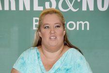 Honey Boo Boo Cancellation Leaves Sugar Bear Broke