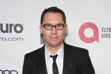 Bryan Singer Is Going To Be A Father